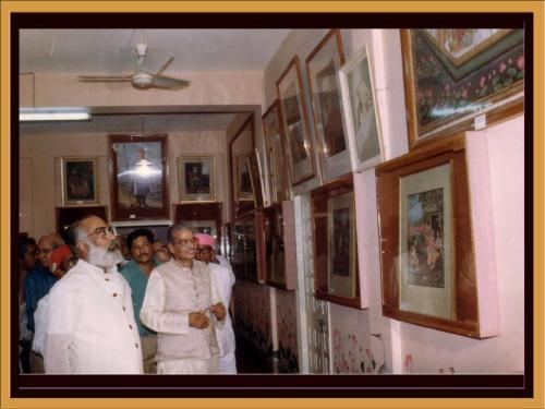 bg sharma gallery (7)